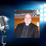CBB Interview with Father Richard Infante