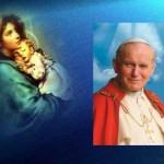Mary's hidden life in Nazareth, Mary: Day 229