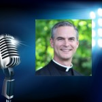 CBB Interview with Father John Bartunek