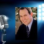 CBB interview with Raymond Arroyo