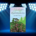 CBB Review: Spring Meditations