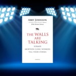 CBB Review: The Walls Are Talking