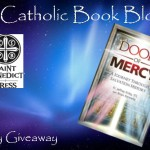 CBB Giveaway: Doors of Mercy