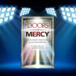 CBB Review: Doors of Mercy
