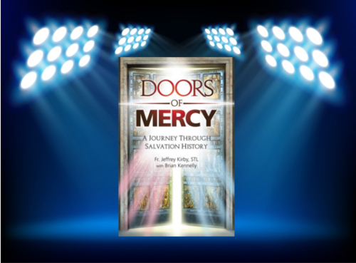 doors_of_mercy_spotlight
