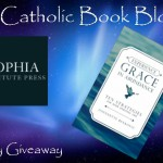 CBB Giveaway: Experience Grace in Abundance