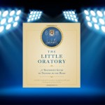 CBB Review: The Little Oratory: A Beginner's Guide to Praying in the Home