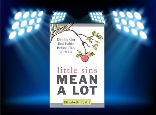 little_sins_mean_a_lot_spotlight