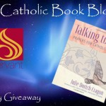 CBB Giveaway: Talking to God