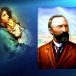 The Joyful Mysteries, Mary: Day 294
