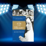 CBB Review – Ear of the Heart:  An Actress' Journey from Hollywood to Holy Vows