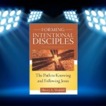 CBB Review: Forming Intentional Disciples