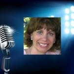 CBB Interview with Julie Onderko
