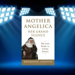 CBB Review: Mother Angelica Her Grand Silence