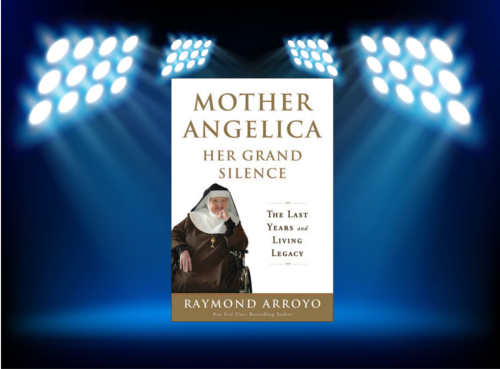 mother_angelica_her_grand_silence_spotlight