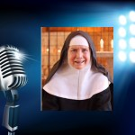 CBB Interview with Mother Dolores Hart