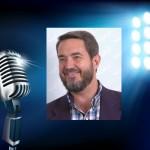 CBB Interview with Scott Hahn