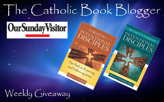 sherry_weddell_giveaway