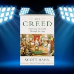 CBB Review: The Creed