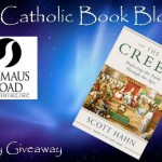 CBB Giveaway: The Creed