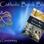 CBB Giveaway: The Storm OR The Ear of the Heart