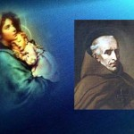 God could not make a creature more holy than Mary, Mary: Day 349