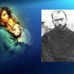 Prayer of total consecration to the Immaculata, Mary: Day 357