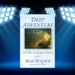 CBB Review: Deep Adventure