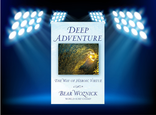 deep_adventure_spotlight