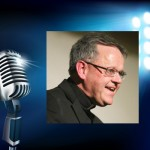 CBB Interview with Father Thomas Dailey