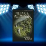 CBB Review: Pillar and Bulwark