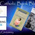 CBB Giveaway: Redeemed by Grace and On-the-Job Meditations