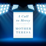 CBB Review: A Call to Mercy