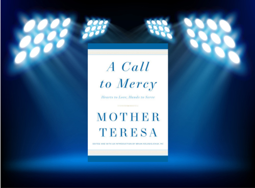 a_call_to_mercy_spotlight