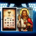 CBB Review: Biblezon Catholic Tablet