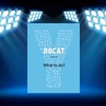CBB Review: DOCAT