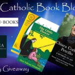 CBB Giveaway: The Little Flower novel and workbook AND Chiara Corbella Petrillo