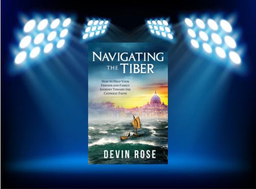 navigating_the_tiber_spotlight