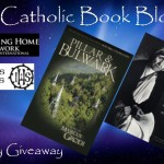 CBB Giveaway: Pillar & Bulwark AND Works of Love Are Works of Peace