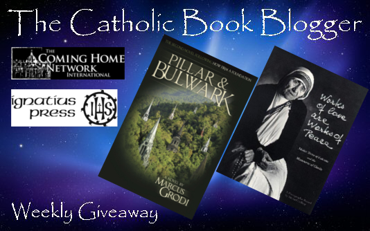 pillar_and_works_of_love_giveaway