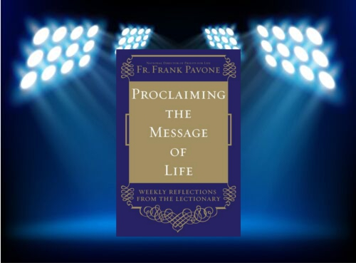proclaiming_the_message_of_life_spotlight