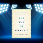CBB Review: The Way of Serenity