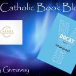 CBB Giveaway: DOCAT