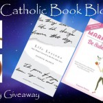 CBB Giveaway: Marry Him and Be Submissive  & Life Lessons
