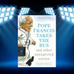 CBB Review: Pope Francis Takes the Bus
