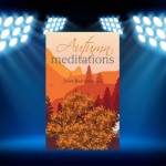 CBB Review: Autumn Meditations