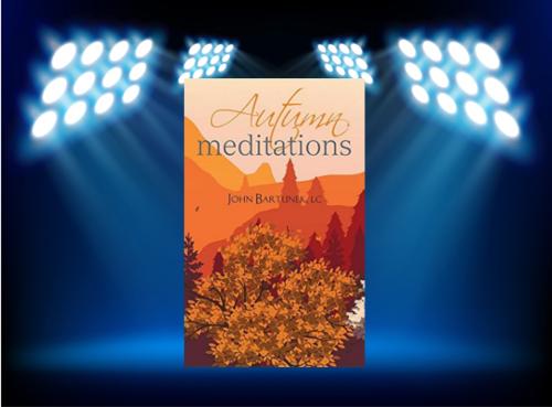 autumn_meditations_spotlight