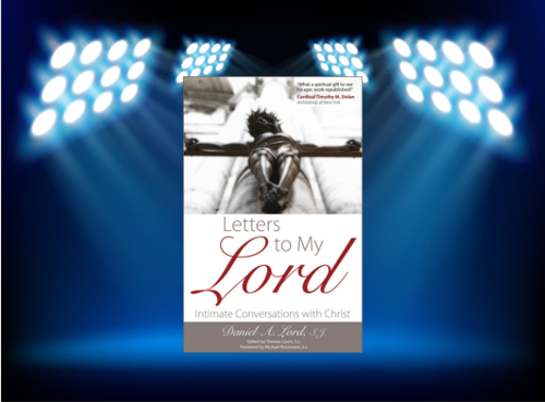 letters_to_my_lord_spotlight
