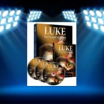 CBB Review: CSS Study – Luke: The Gospel of Mercy