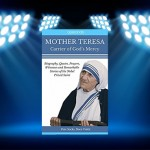 CBB News – Mother Teresa: Carrier of Mercy